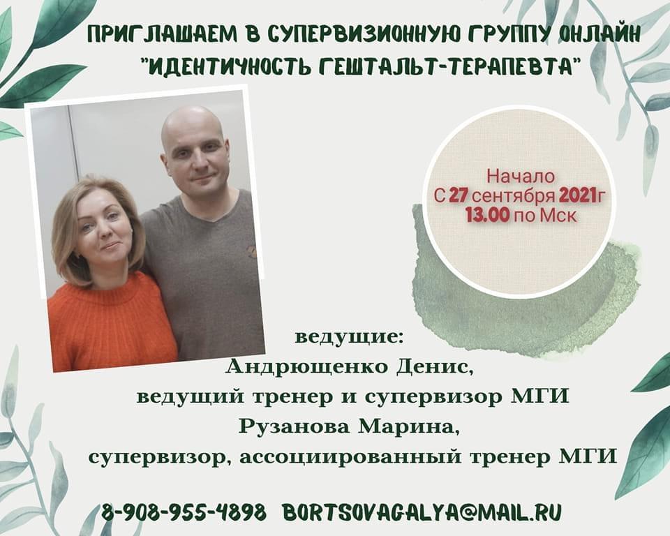 BD28EABB-3198-4D9E-83D4-CD42B1BFF549